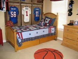boys bedroom decorating ideas sports. Perfect Sports Awesome Bedroom Decorating Ideas Boy Decor Sports  Boys Best  And N