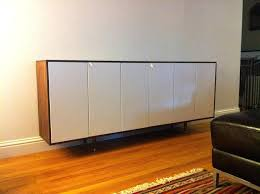 mid century modern dollhouse furniture. Diy Modern Furniture Awesome Mid Century Dollhouse . Z