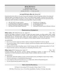 What Us A Resume Proffesional Resumes Free Resume Creator Online