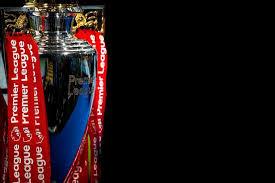 premier league season start