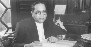 Why <b>BR</b> Ambedkar's three warnings in his last speech to the ...