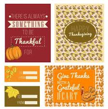 Printable Thanksgiving Cards Thanksgiving Card Printables You Can Send To Greet Friends