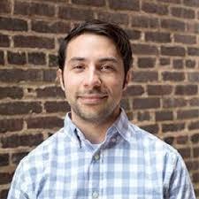 Brian Sierakowski | The HubSpot Sales Blog