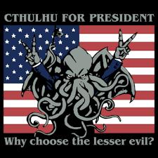 Cthulhu | Know Your Meme via Relatably.com