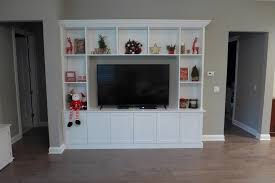 custom tv stands. Entertainment Center Custom Tv Stands