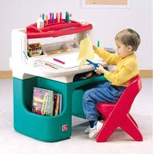 fancy deluxe art master desk for house design 2 and chair with cute sweet uk