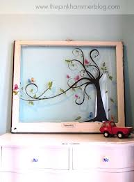 old window wall art decorating old windows this is interesting i have two that i want old window wall art