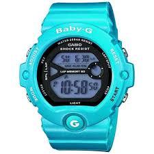 <b>Casio</b> Baby-G <b>BG</b>-<b>6903</b>-<b>2E</b> купить в Казани, цена 7990 RUB ...