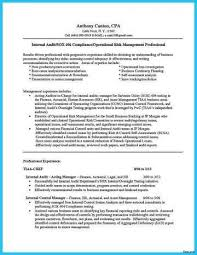 Auditor Resume Simple Hotel Front Desk Resume Elegant Night Auditor Resume From Auditor