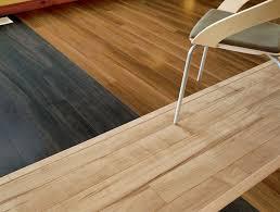 armstrong luxury vinyl tile flooring plank style