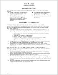 Resume Samples Monster Nice Monster Com Resume Samples 24 Resume Sample Ideas 1
