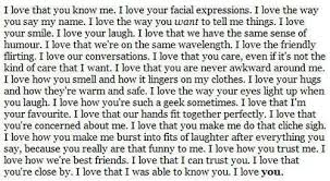 Quotes About Being In Love With Your Best Friend New Quotes Of Falling In Love With Your Best Friend Collection Of