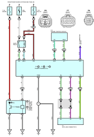 harley sd sensor wiring diagram wiring diagram shrutiradio npn sensor connection to plc at Sensor Wiring Diagram