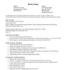 Examples Of Branding Statements For A Resume Personal Branding In Cupid Studio