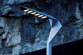 future designs lighting. tagliente lamp design future designs lighting t