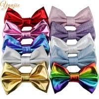 Bows&Clips - Shop Cheap Bows&Clips from China Bows&Clips ...