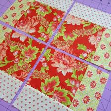 Best 25+ Layer cake quilts ideas on Pinterest | Layer cake quilt ... & Best 25+ Layer cake quilts ideas on Pinterest | Layer cake quilt patterns, Layer  cake patterns and Easy quilt patterns Adamdwight.com