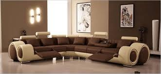 Cool American Furniture Warehouse Greensboro Nc Interior Design
