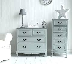 ikea white bedroom set white bedroom cabinet decorating tricks for your bedroom white gloss bedroom furniture