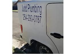 plumber killeen tx. Modren Plumber Killeen Plumber Judd Plumbing Throughout Plumber Tx L