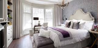 candice olson bedroom designs. Candice Olson Bedroom Designs Inspiring Exemplary Images About Grey And Purple Custom O