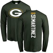 T-shirts amp; Jersey Authentic Jerseys Martinez Cheap Packers Womens Blake