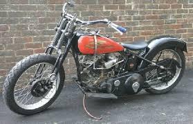bikes vl heaven