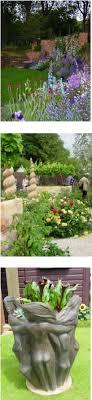 Small Picture Sensory gardens dementia respite residential care homes gardens