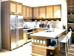 kitchen cabinets average cost cost of kitchen cabinets kitchen cabinets cost estimate kitchen cabinets cost kitchen