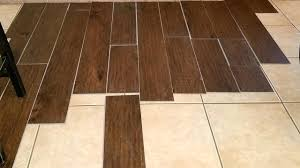 linoleum floor unsurpassed laying vinyl plank flooring how to lay diy projects you from home
