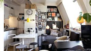 studio apartment furniture layouts. fine studio furniture for studio apartments uk  layout apartment big design with layouts d