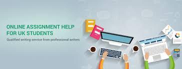 assignment help online home facebook