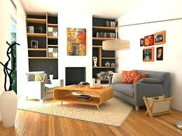 living room area rugs living room area rugs ideas for rooms rug placement home living room area rugs