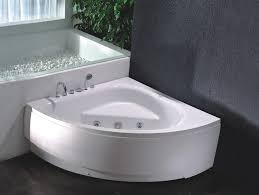 china best value mini corner bathtub with seat jl811 china bath hydro spa