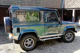 defender50th co uk view topic landrover defender 90 50th update pics added 27 10 10