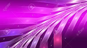 Purple Background Design Beautiful Abstract Background Design Purple Waves With Light
