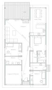 unique 40x40 house plans or house plans house plans building a home floor plans sq ft lovely 40x40 house plans