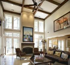 vaulted ceiling track lighting. Track Lighting On Vaulted Ceiling Fixtures Beautiful Kitchens With Ceilings Residential Cathedral . I