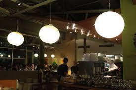 pendant lighting for restaurants. inexpensive rustic restaurant lighting fixtures pendant for restaurants