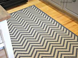 indoor outdoor  chevron indoor outdoor rug  beautiful interior