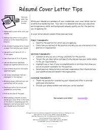 Sample Assistant Property Manager Resume Sample Resume Property ...
