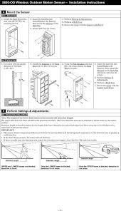 nec ip2ap 924m ksu manual ebook
