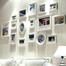 8 Best Photo Collage Images On Modern And Frame Stupendous Wall