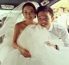 604 pixels 0 bridal makeup artist singapore singapore wedding makeup artist singapore wedding makeup artist