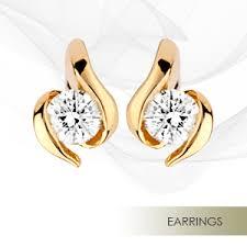 earrings 1655