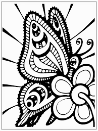 68053905c027a1c4400ef93790d62ae5 adult fish color pages adult free fish coloring pages on benefits of adult coloring