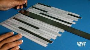cutting glass how to cut mosaic tile large size of install in with grinder how to cut tile