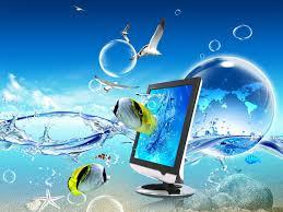 Live Desktop Wallpapers - Top Free Live ...