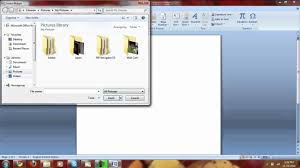 how to move pictures in microsoft word 2007 2010 2008 mac 2016 mac