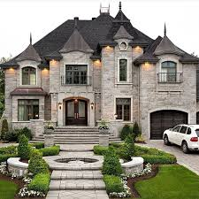 Best 25 Mansions homes ideas on Pinterest